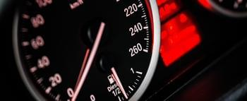 Improve your website's load time with our site speed tools