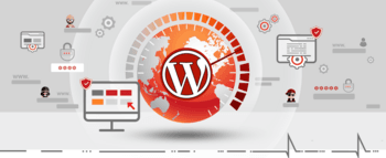 The WordPress Series: How to install a theme