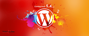 WordPress 5.4: What to Expect from the CMS Platform's Upcoming Upgrade?