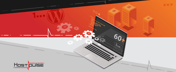 60 WordPress Plugins to install in 2019 – Part I