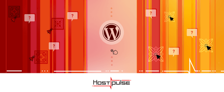 Ask me Anything; Your Top WordPress Questions Answered