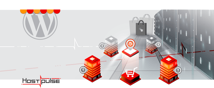 5 Fundamental Hosting Features for WordPress Ecommerce Website
