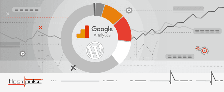 How to install Google Analytics on your WordPress