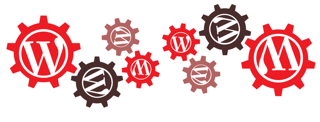 speed tips for wordpress