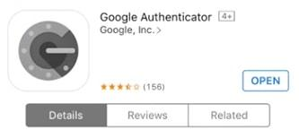 cpanel two factor authentication