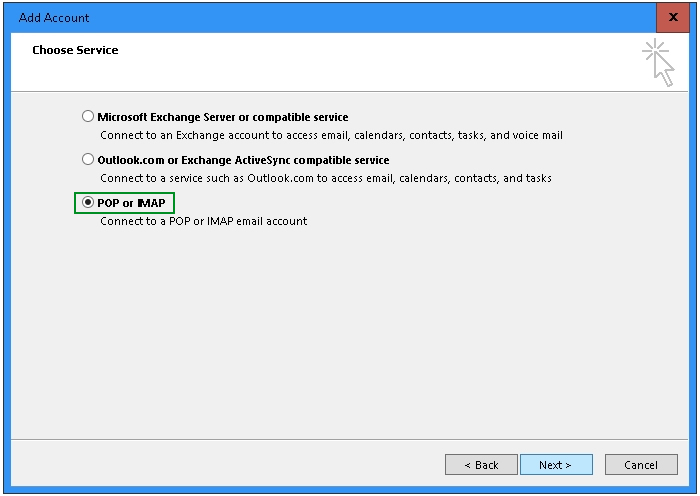 mail-outlook-account-setup