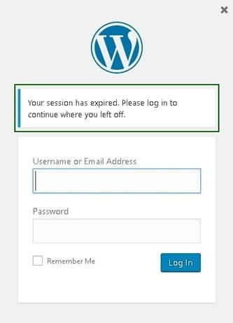 change wordpress domain